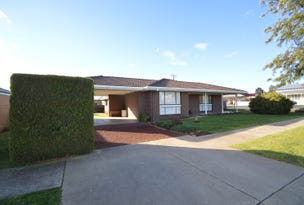 89 Burns Street, Maryborough, Vic 3465