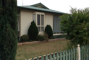 256 The. Terrace, Port Pirie, SA 5540