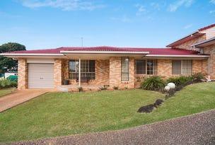 1/4 Waratah Way, Goonellabah, NSW 2480