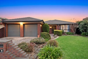 70 St Anthony Court, Seabrook, Vic 3028
