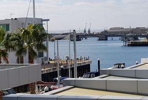 205/1-2 Tarni Crt, New Port, SA 5015