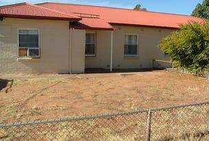 70 Bothwell Street, Port Augusta West, SA 5700