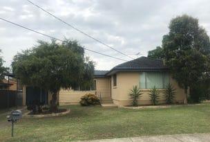 43 Wrench Street, Cambridge Park, NSW 2747