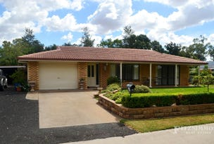 65 Hospital Road, Dalby, Qld 4405