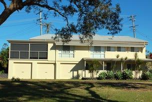 1 Raleigh Street, Urunga, NSW 2455