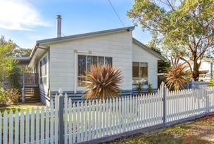 10 Bulmer Street, Lake Tyers Beach, Vic 3909