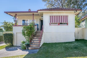 1/59 Middlepoint Road, Bolton Point, NSW 2283