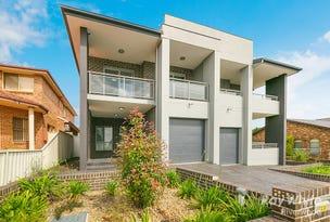 31A George Street, Penshurst, NSW 2222