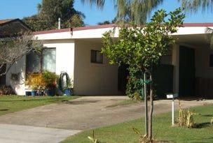 Unit 1/7 Saleng Crescent, Warana, Qld 4575