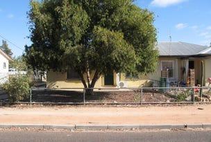 20 Acacia Crescent, Renmark, SA 5341