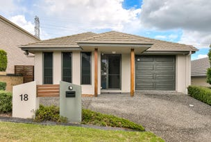 18 Hume Circuit, Warner, Qld 4500