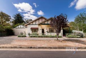 34 High Street, Kapunda, SA 5373