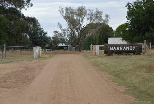 1 Bibaringa Road, Wallendbeen, NSW 2588