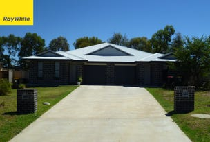 38A Kingfisher Drive, Inverell, NSW 2360
