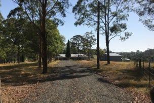 396 Tallwood Drive, Rainbow Flat, NSW 2430