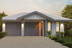 Lot 116 Northcrest, Berrimah, NT 0828