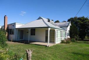 737 Elderslie Road, Elderslie, NSW 2335