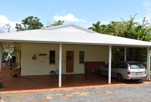 244 Loudon, East Palmerston, Qld 4860