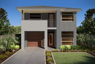 Lot 66 Poziers Road, Edmondson Park, NSW 2174