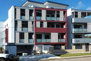 8/14-16 Lords Avenue, Asquith, NSW 2077