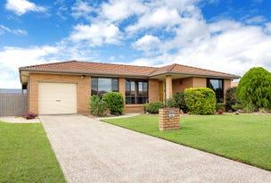 22 Petken Drive, Taree, NSW 2430