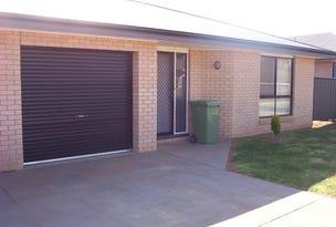 5/2-4 Sturt Circuit, Dubbo, NSW 2830