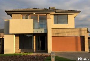 Lot 4518 (15) Fernleaf Avenue, Keysborough, Vic 3173