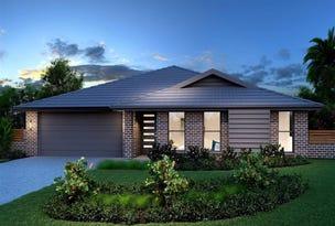 Lot 20, 7 Turner Avenue, Parkview Estate, Gunnedah, NSW 2380