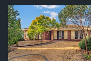 8 Bartel Court, Gawler East, SA 5118