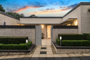 4/183-185 Burns Road, Turramurra, NSW 2074