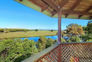 19 Old Greenhill Ferry Road, Greenhill, NSW 2440