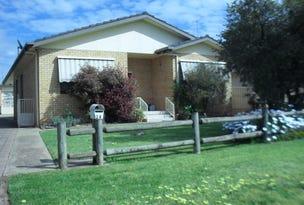 34 Railway Avenue, Leeton, NSW 2705