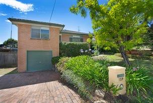 159 Burke Road, Dapto, NSW 2530