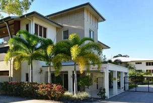 7/1804 Captain Cook Highway, Clifton Beach, Qld 4879