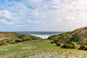 Lot 6 Barnes Road, Loorana, Tas 7256