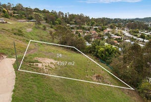 Lot 14 Conte Street, East Lismore, NSW 2480