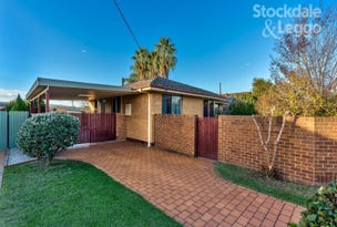 562 Logan Road, North Albury, NSW 2640