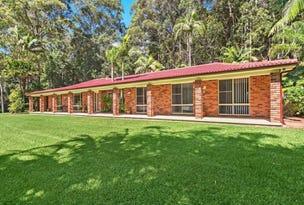 6 Roxburgh Close, Glenning Valley, NSW 2261