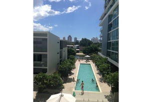 2218/33 T E Peters Drive, Broadbeach Waters, Qld 4218