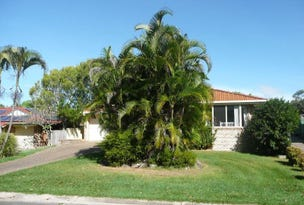 43 Grass Tree Circuit, Cabarita Beach, NSW 2488