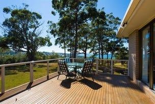 15 Acacia Crescent, Tura Beach, NSW 2548
