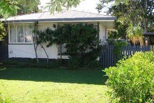 10 Edwin street, Redcliffe, Qld 4020
