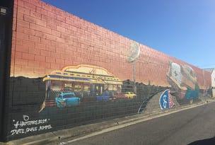 29 Throsby Street, Wickham, NSW 2293