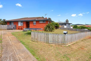 11 Mylan Crescent, Shorewell Park, Tas 7320