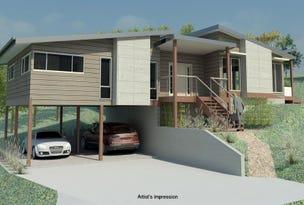 9 Bowerbird Place, Malua Bay, NSW 2536