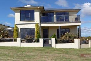 25 Massey Street, Smithton, Tas 7330