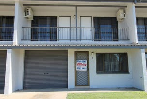 4/37-39 Chippendale Street, Ayr, Qld 4807