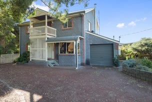 46 Thomson Street, Apollo Bay, Vic 3233