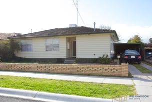 10 Crump Street, Horsham, Vic 3400