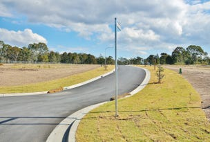Lot 610 Alata Crescent, South Nowra, NSW 2541